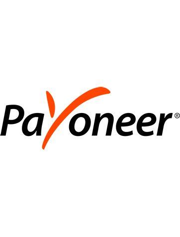 Какие преимущества дает карта Payoneer и как ее получить?