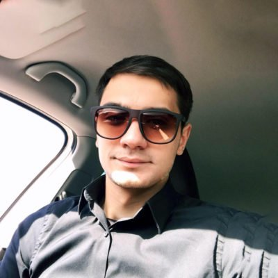 Вячеслав Цатурян