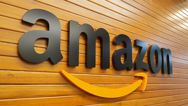Как выставить товар на Амазон: пошаговое руководство