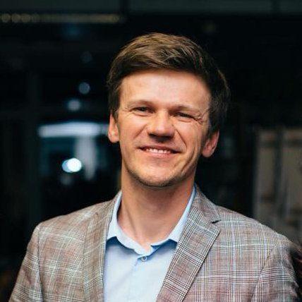 Александр Мара