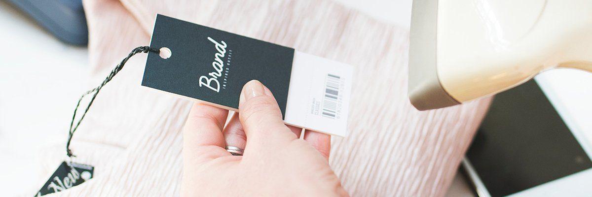 Зачем нужны штрих-коды на Amazon?