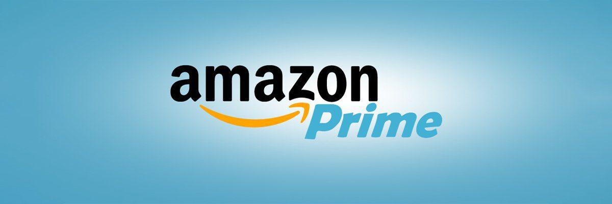 Как получить значок Prime Amazon?