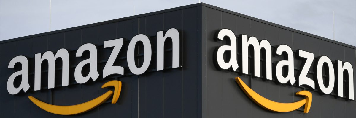 Бизнес на Амазоне